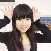 Jasmin Wen's Photo