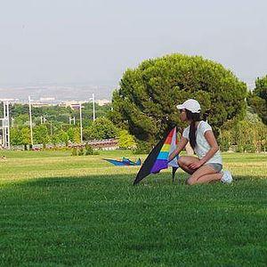 Mina Park's Photo