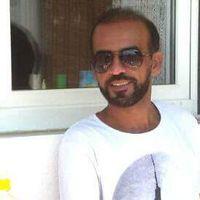 Yusuf Khan's Photo