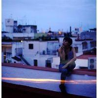Maica Maca's Photo