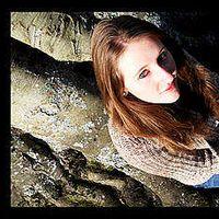 Madeline Espeseth's Photo