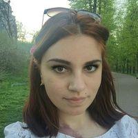 Наталья Харченко's Photo