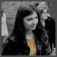 Marina Kravchik's Photo