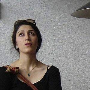 Sara Noshdi's Photo