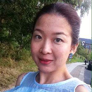 Muji Tang's Photo