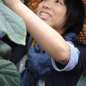Xinyu Chen's Photo