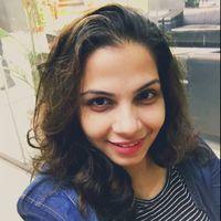 Фотографии пользователя Gitiara Nasrin