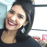 Bruna Mendes's Photo