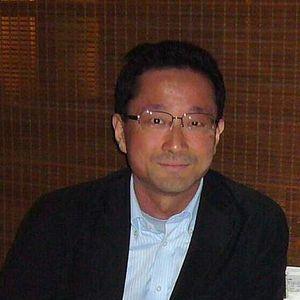 Seiichi Kusuda's Photo
