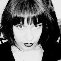 Jasmin Noir's Photo