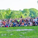 Potluck BBQ in Prospect Park: August 5, Sunday!'s picture