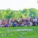 Zdjęcie z wydarzenia Potluck BBQ in Prospect Park: August 5, Sunday!