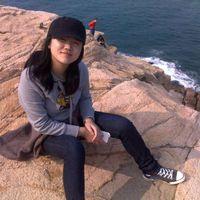 Yu Hong's Photo