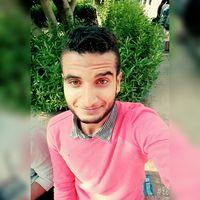 omar Elbetar's Photo
