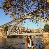 Daniela Sánchez Montenegro's Photo