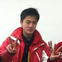 Kokoro Okamoto's Photo
