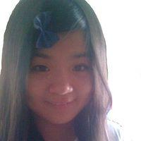 Shadow Zeng's Photo