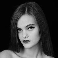 Ewa Brzyska's Photo