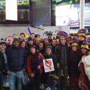 Times Square New Year Eve 2020 To 2021's picture