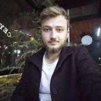 Oguzhan Kaman's Photo