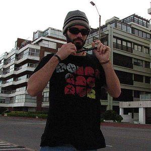 Martín Bouissa's Photo