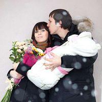 Алексей Калиновский's Photo