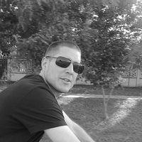 Igor Krebs's Photo