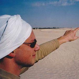Maurilio Saladino's Photo