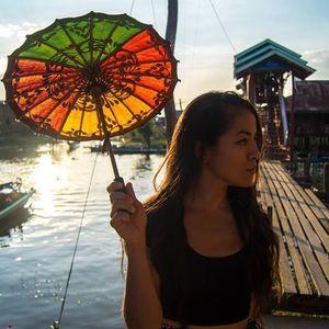 Valeria Reyes's Photo