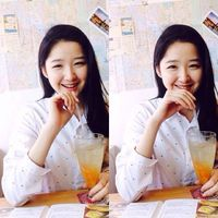 Hyunkyung Lee's Photo