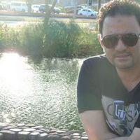 Walid Abdala's Photo