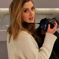 Elena Guidetti's Photo
