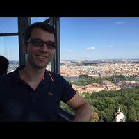 Tobias Loehnert's Photo