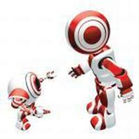 Novatech Robo's Photo