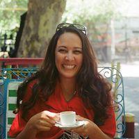 Carol Corado's Photo