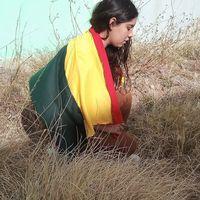 Le foto di Fernanda Salazar