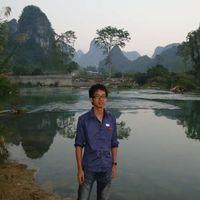 文聪 张's Photo