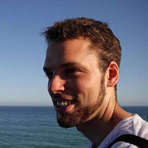 Daniel Fürstner's Photo