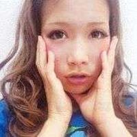 MAYYHA's Photo