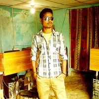 Amit Behera's Photo