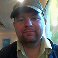 Christopher Freitag's Photo