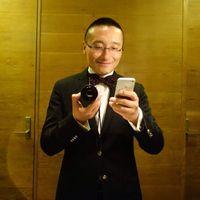 Jie LAN's Photo