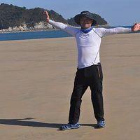 Lee Changsub's Photo