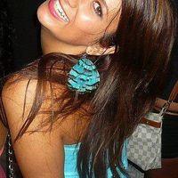 ANDREA.TARJANYI's Photo