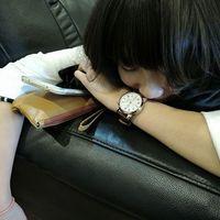 Elppa Tsang's Photo