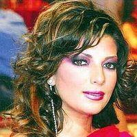 Sara Saidi's Photo