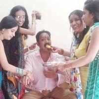 Photos de Anurag Yadav