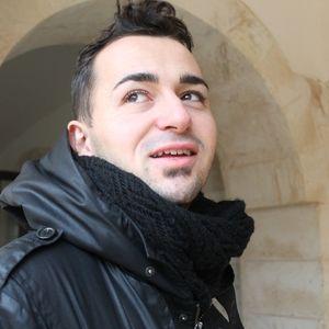 Daniel Böttcher's Photo