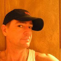 bobby Pollard's Photo