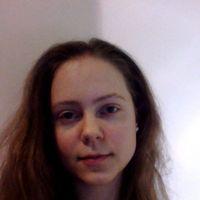 Olga Klara Lisiewicz's Photo